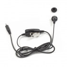 KHS-33 headset