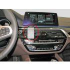 Brodit ProClip - BMW 5-series & BMW 6-series Dashmount