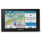 Garmin Drivesmart 51 EU LMT-D Verkeer GPS - Volledig Europa