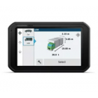 d?zl™ 780 LMT-D Navigatie