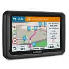 "Garmin DEZL-580 EU LMT-D Full Europe Vrachtwagen GPS 5"""