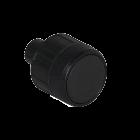 ADA01 Draadloze adapter voor MD655 & MD785