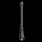 AN0445W01 Dunne en lange antenne (UHF)