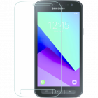 Tempered Glass Samsung Galaxy Xcover 4 Screen protector