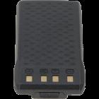 Batterij voor PPOC-4010 (Li-Ion 3600mAh)