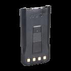 BL1204 LI-ION ACCU 1200mAh 7.4v VOOR TC-446P/6xx