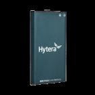 BL2009 Batterij Li-ion 2000mAh