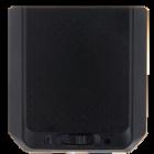 BP2501 Batterij 2500mAh voor RVM685