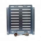 Hytera BRK22 Installatie kit voor duplexer (RD625)