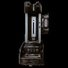 CK03 Carkit voor PD-7 Series
