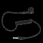 ES01 Koptelefoon