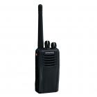 Kenwood NX-220E3 VHF portable radio