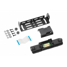 KRK-18 Achterpaneel voor de besturingskop van de NX-3720/3820 (+ 7m kabel)