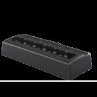KSC-256 Multilader voor Kenwood KNB-55/57