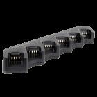 MCA08 Multi-unit laadstation