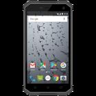 RS-401 Dual Sim 4G Smartphone IP68