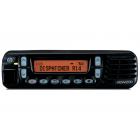 NX-800E UHF Digitale FM Mobiele Zendontvanger