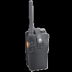 PCN003 draagtas zonder wervel voor TC-320