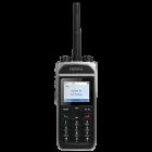 PD685 UHF GPS 400-527Mhz (zonder oplader)