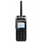 PD685 VHF GPS 136-174Mhz (zonder oplader)