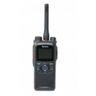 PD755V DMR Portofoon 136-174Mhz 2000mAh IP67 (Zonder oplader)