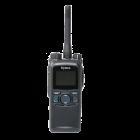 PD755U G DMR Portofoon 400-470Mhz 2000mAh IP67 (Zonder oplader)