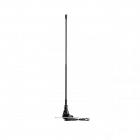 MU 9-CXP4/h Antenne 430-470Mhz 1/2 2db