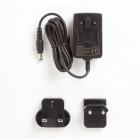 PS-1044 Switching adapter UK PD-705/PD-785