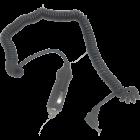 RX-160 Autolader kabel
