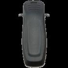 RX-160 Vervangende Clip