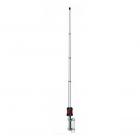 sirio gainmaster 5/8 cb antenne