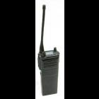 TK240 VHF Portofoon 134-174 MHz