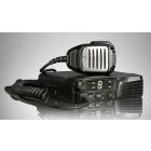 TM600 VHF MOBILE 136-174MHz