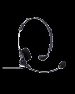 ENTN8868AR Vox Headset Met BoomMic voor T-5522