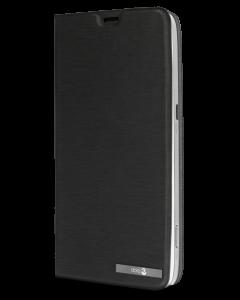 Flipcover voor 8031 zwart