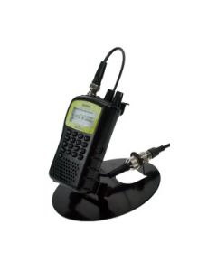 Qs-300 Verstelbare bureauhouder