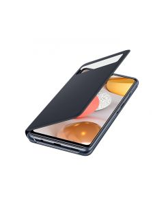 S View Wallet Cover, 6.6
