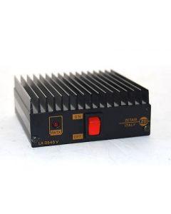 LA-0545 VHF