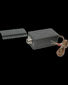 PA-5 / 10SSB - Power Reductor AM / FM-SSB -10x Relaisschakelaar