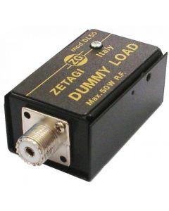 DL50 Dummy Load