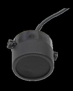 KL1 8Ohm/5W Externe luidspreker + 2m kabel