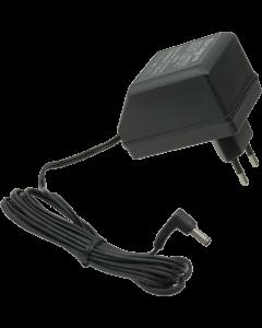 LG-100 Oplader Voor GTV Portable