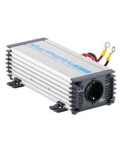 Waeco PerfectPower PP604 Omvormer 550 W, 24 V