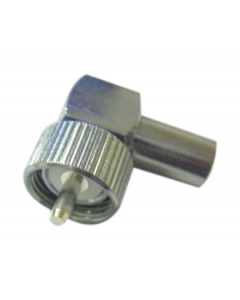 DV Connector (N Connector)