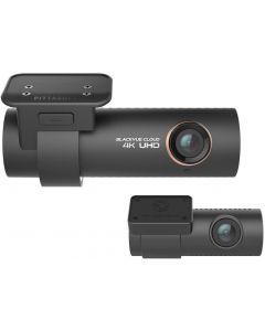 DR900S-2CH  16GB FULL HD DASHCAM WIFI VOOR+ACHTER