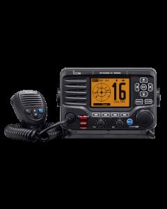 IC-M506RM Mobile VHF Marine Transceiver