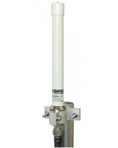Sirio SO-918-2 base gsm antenna