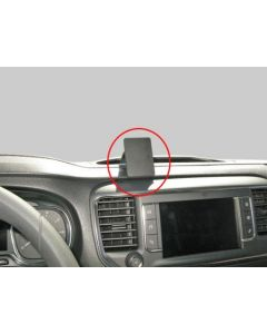 Brodit ProClip voor Citroen/Toyota/Peugeot