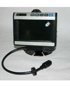 WAECO PerfectView Monitor M5L