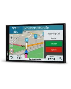 Garmin DriveSmart™ 61 LMT-D Navigatie